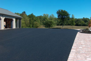 parking lot paving webster NY