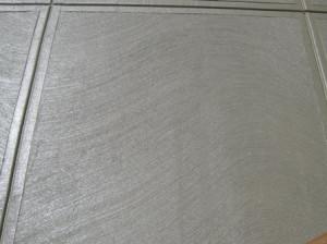 concrete rochester ny
