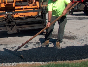 Residential Driveway Sealing Rochester NY