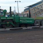asphalt paving rochester ny